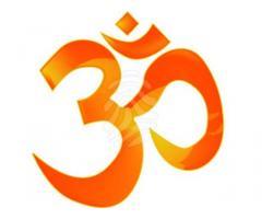 No.1 Expert Astrologer Lal Kitab Vedic+91-9779392437
